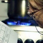 11 гривень за один куб: З 1 червня в Україні прогнозують різке подорожчання газу