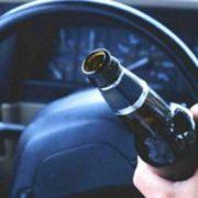 Гарний приклад для наслідування: П'яних водіїв Молдови будуть відправляти на роботи в морг