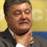 """""""Знаєте, кого мені нагадує Порошенко?"""": Дубинський назвав Президента України наркоманом"""