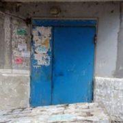 У Донецькій області на дітей впала бетонна стіна: Одна постраждала вже померла в лікарні