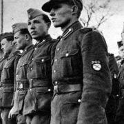 РОА: російські злочинці на службі в Гітлера