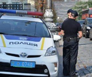 Відомого львівського депутата від БПП спіймали у нетверезому стані прямо за кермом автомобіля