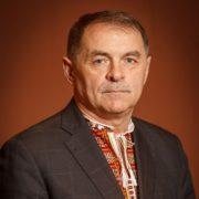 Микола Рожко вдруге став ректором франківського медуніверситету