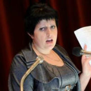 Очільниця фінуправління стала заступником міського голови Івано-Франківська