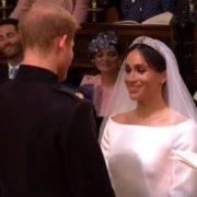 Сьогодні відбувається весілля принца Гаррі і Меган Маркл: онлайн-трансляція церемонії