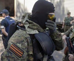 Б'ють виключно по цивільних: У штабі ООС розповіли про підступний план ворога