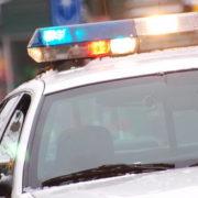 Франківська поліція з мигалками підвезла школярку на ЗНО