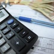 Субсидії-2018: зміни в нарахуванні