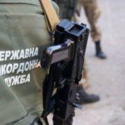 На Прикарпатті злісний неплатник аліментів заплатив понад 30 тисяч, щоб перетнути кордон