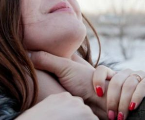 У Коломиї двоє збоченців гвалтували 15-річну дівчину і знімали це на відео