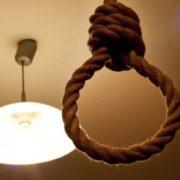 """""""Її знайшли повішеною, а його…"""": Молоде подружжя вчинило самогубство"""