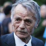Окупанти таємно переселили до Криму вже мільйон росіян – Джемілєв
