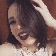 """""""Того вечора була вечірка"""": Що відомо про трагічну загибель української студентки у Словаччині"""