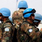Росія найближчим часом може погодитися на введення місії ООН, – експерт
