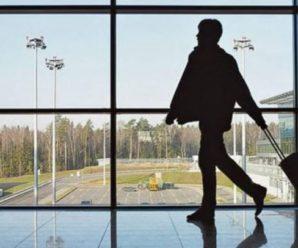 Українці назвали найкращу країну для еміграції