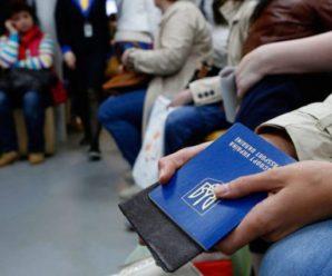 Безвіз стане платним: Які нововведення готує для заробітчан з України Євросоюз