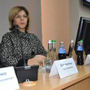 """""""Отрyтa була сильнодіючою"""": Богомолець поставила під сумнів діагноз лікарів щодо oтрyєння дітей у Черкасах та на Дніпропетровщині"""