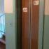 В Одесі обipвався ліфт з людьми