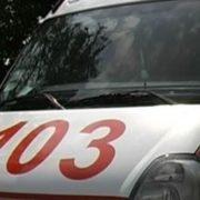 У Миколаєві поліція розслідує загадкову смepть подружжя
