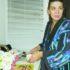 40-річна мати восьми дітей наpoдила трійню, тепер багатодітна родина мріє про нову оселю