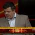 Семенченко розповів про здачу Криму Порошенком та Турчиновим і батька, що підтримує «руский мир»