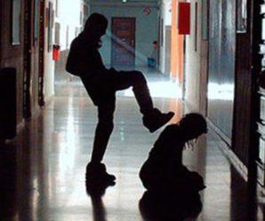 Били, поки не зламали хребет: цькування в школах досягло епідемії, такого не було ніколи