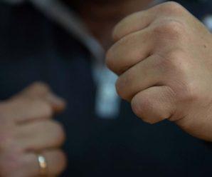 У Калуші двоє чоловіків побили медсестру й охоронця місцевої лікарні