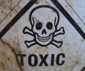 На Прикарпатті, через кропленя полів хімікатами, помер молодий хлопець