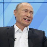 Президентство Путіна можуть суттєво продовжити