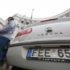 """Голова """"АвтоЄвроСили"""" назвав терміни вирішення проблеми автомобілів з європейською реєстрацією"""