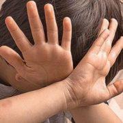 """""""Розбещував хлопчиків"""": Скарбничого Ватикану судитимуть за домагання"""