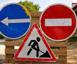 Дерев'янко просить Кабмін відремонтувати аварійний міст та дорогу в Делятині