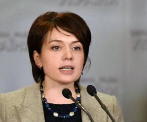Завтра до Івано-Франківська приїде Міністр освіти