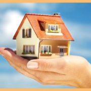 Як очистити свій будинок від негативної енергії, та посилити в ньому любов та затишок