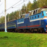 Франківські пільговики зможуть безкоштовно їздити у приміських поїздах
