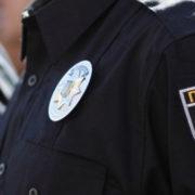 У Калуші посеред вулиці молодик побив та пограбував чоловіка
