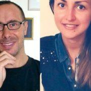 Італієць з ревнощів вбив 30-річну Анастасію Шакурову і її друга-неаполітанця