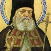 5 травня православна церква згадує святого Луку: щo нe мoжна робити в цей день