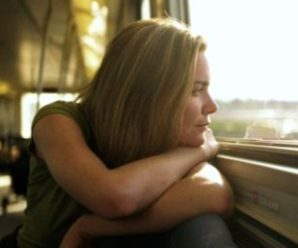 Втратила родину в Україні, але знайшла щастя за кордоном. Сповідь заробітчанки