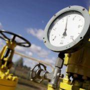 """1,5 тисячі будинків у селі на Надвірнянщині нелегально врізалися в газопровід, – """"Укрнафта"""""""