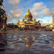 Нелегкі гроші: прикарпатець розповів, як доводилося поневірятись по Росії та Польщі
