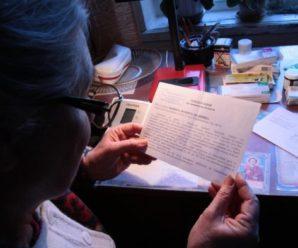 Українців примусять повернути витрачені субсидії: Неприємна новина від Кабміну