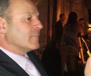 У Чорногорії звільнили з посади батька вбuвцi української мільйонерки