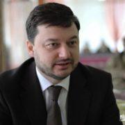 Прикарпатський нардеп-мільйонер отримує державну компенсацію на житло й проїзд