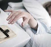 На Прикарпатті 157 тисяч жителів мають небезпечну звичку