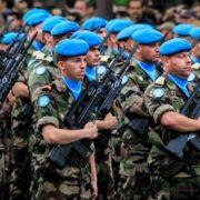 Захарченко хоче перетворити миротворців ООН на «мішені» (ВІДЕО)