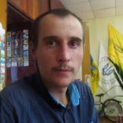 """Товкли ногами по обличчю, кричали """"Тебе на Донбасі не вбили? Так доб'ємо ми!"""": На Вінниччині жорстоко побили ветерана АТО (фото)"""