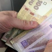 """""""10 років платили зарплату """"мертвим душам"""": Розкрили бухгалтерську аферу, яка коштувала українцям шалених грошей"""