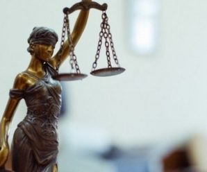 Експерт: Антикорупційний суд – це ляпас по українській корумпованій судовій системі