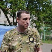 Знімали шкіру, вирізали серце і відтинали голови: боєць АТО про катування найманцями РФ